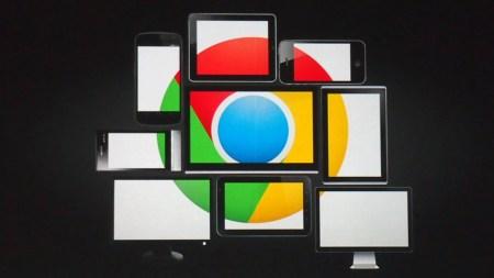 Nfs World Google Chrome