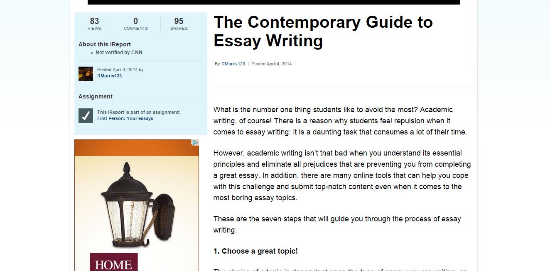 grenzen meiner sprache bedeuten grenzen meiner welt essay