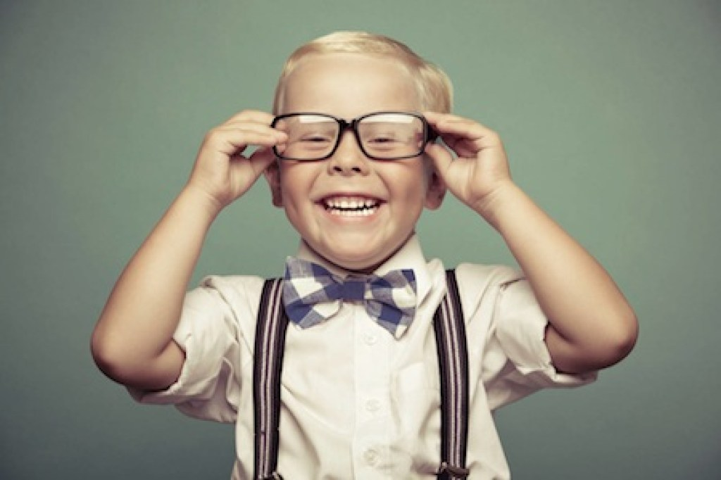 Child-with-glasses-1024x682