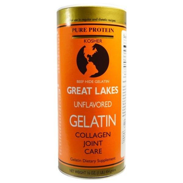 GLK-00211-11