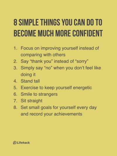 80+ Great Tips To Transform Your Life In 2017