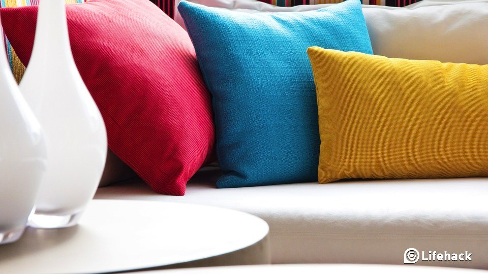 Furniture From Home Furniture Hacks for Every Room in your Home