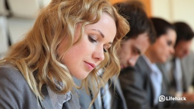 6 Tips To Get The Most From Your Internship