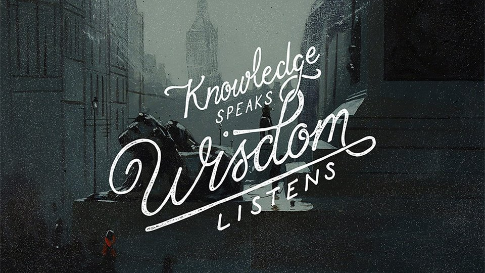 Motivational Quotes Computer Backgrounds Wallpapers 22 Quotes About True Wisdom