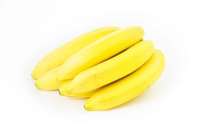 banana-1776_640