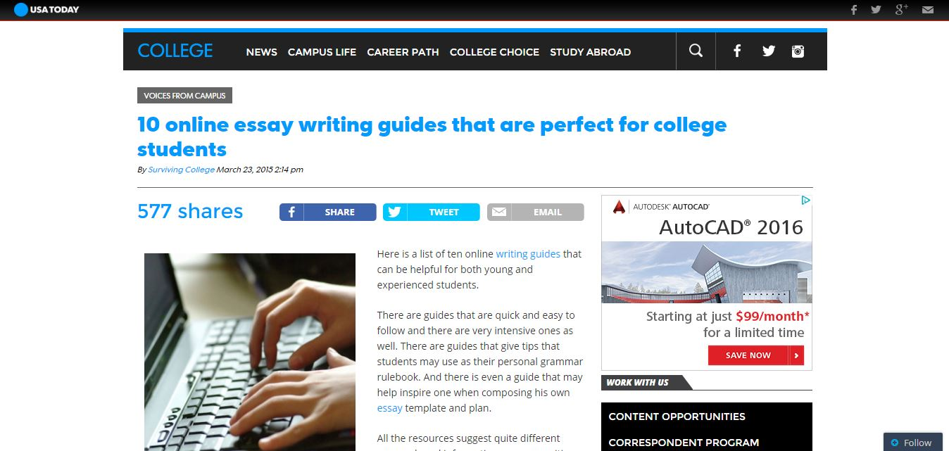 typing essays online essay typer writer help english essay books  essay typer writer essay typer writer resume samples