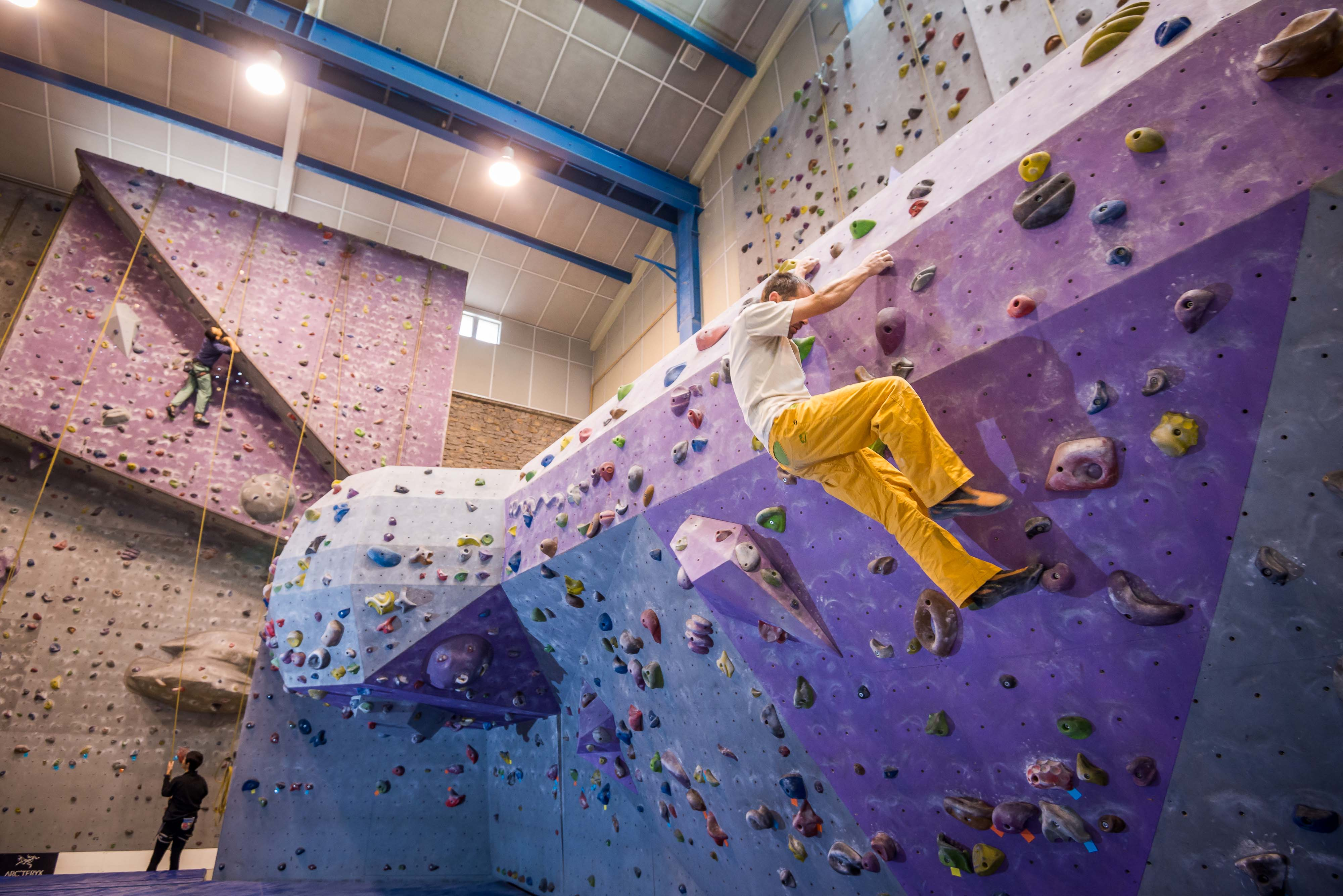 Rock Shop Montpellier Altissimo Montpellier Grabels Climbing Wall Montpellier Tourist