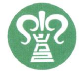 unit 8200 logo