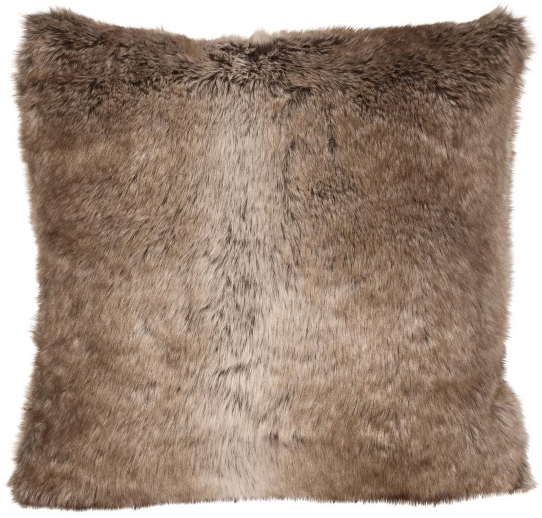 Poolpflege Im Winter Winter Home Kissen Desertfox Interismo Onlineshop