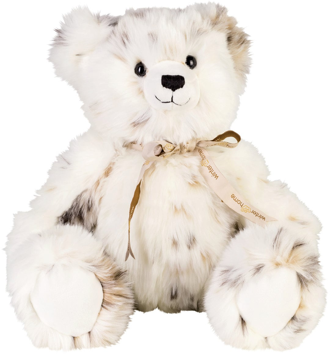 Poolpflege Im Winter Winter Home Teddy Lynx Interismo Onlineshop