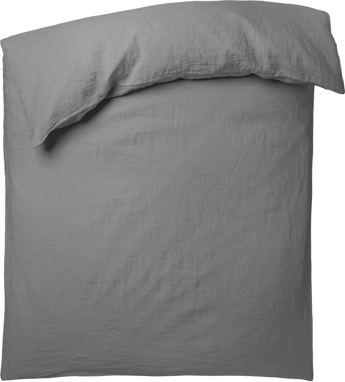 Bettbezug 155x220 Bettbezug Stay 155x220 Cm Interismo Onlineshop