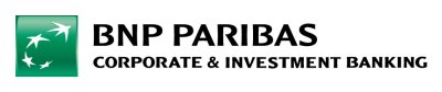 Corporate & Investment Banking - BNP Paribas Spain