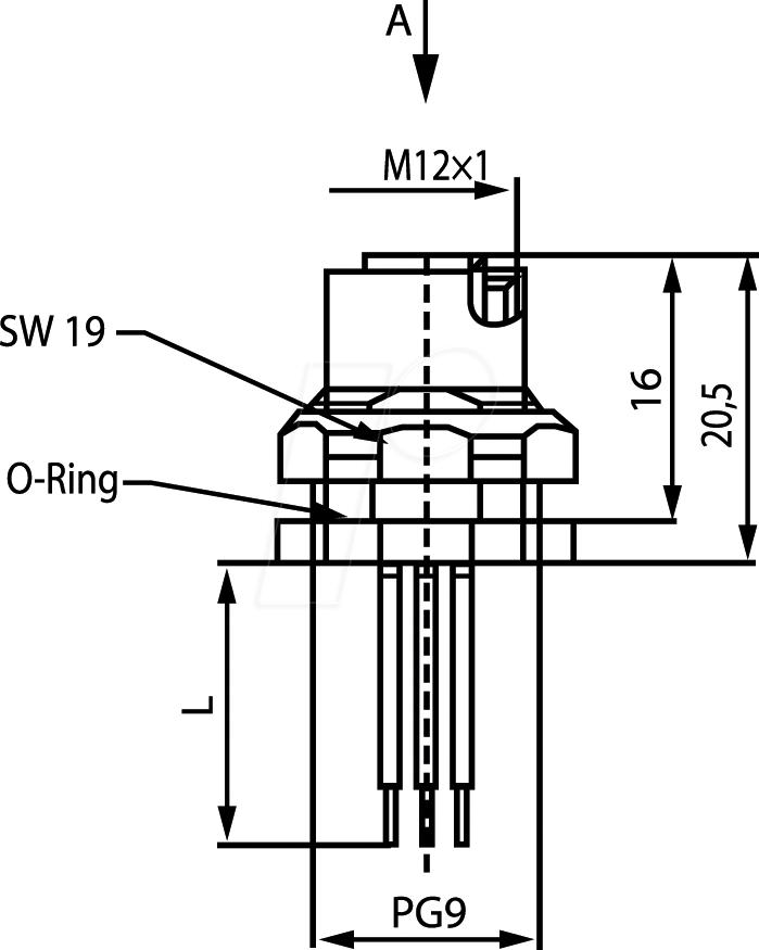 2006 mustang 4.0 fuse box diagram