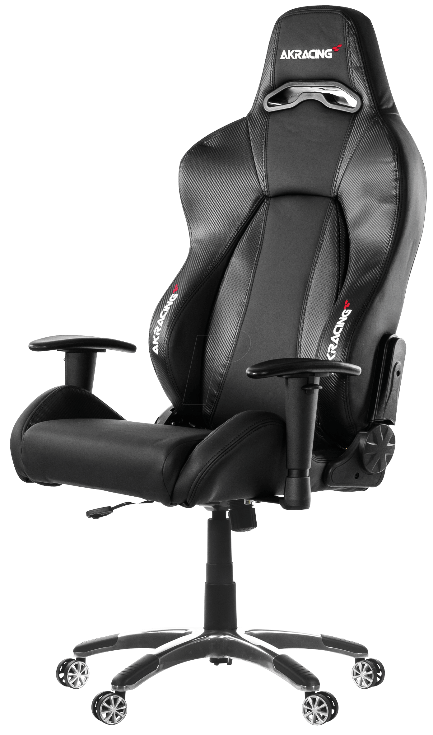 Gamer Sessel Günstig Akracing Premium V2 Gaming Chair Preisvergleich