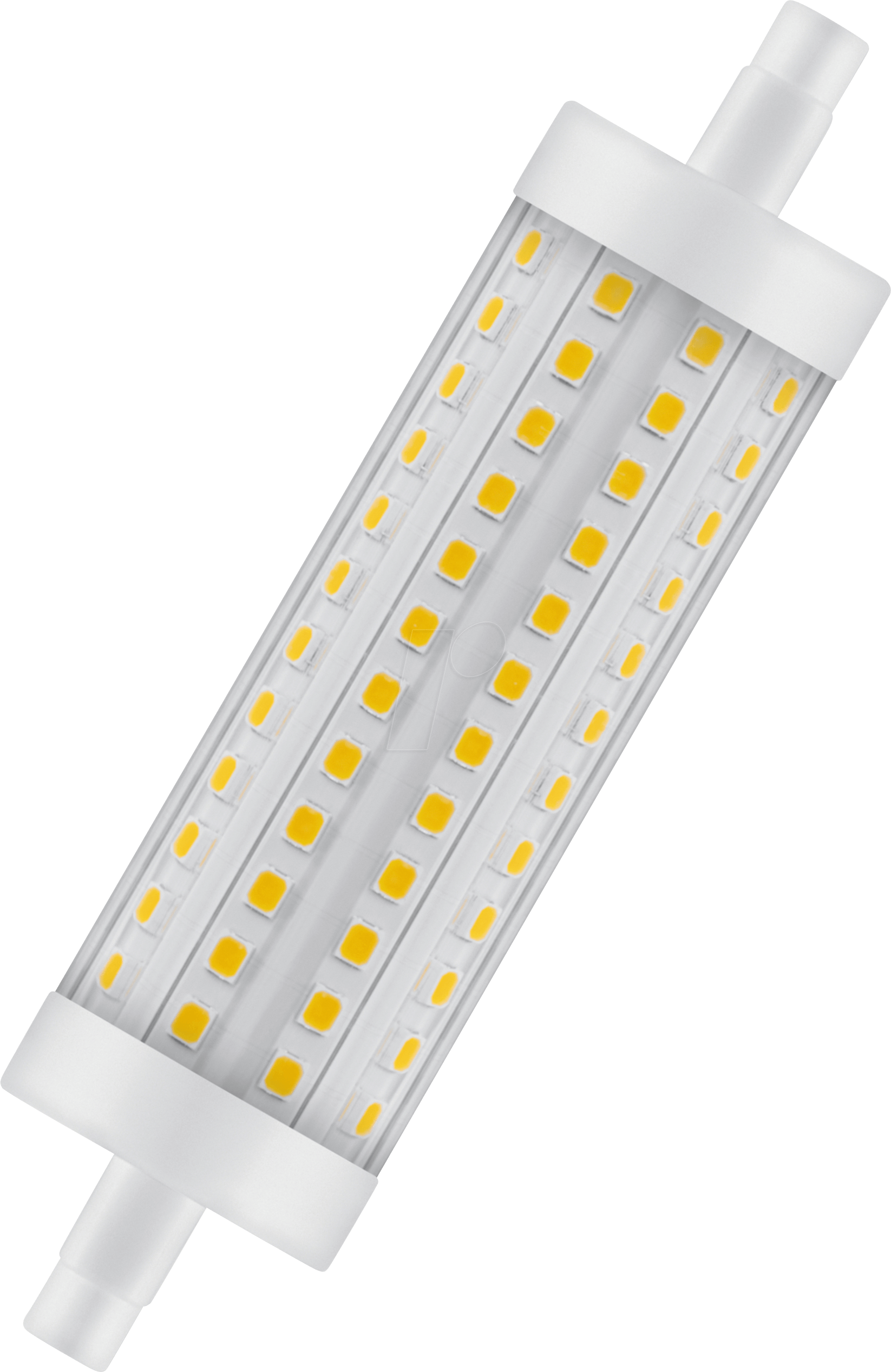 R7s Led Dimmable Osr 405807581173 Led Bulb Star Line R7s 15 W 2000 Lm 2700 K 118 Mm Dimmable