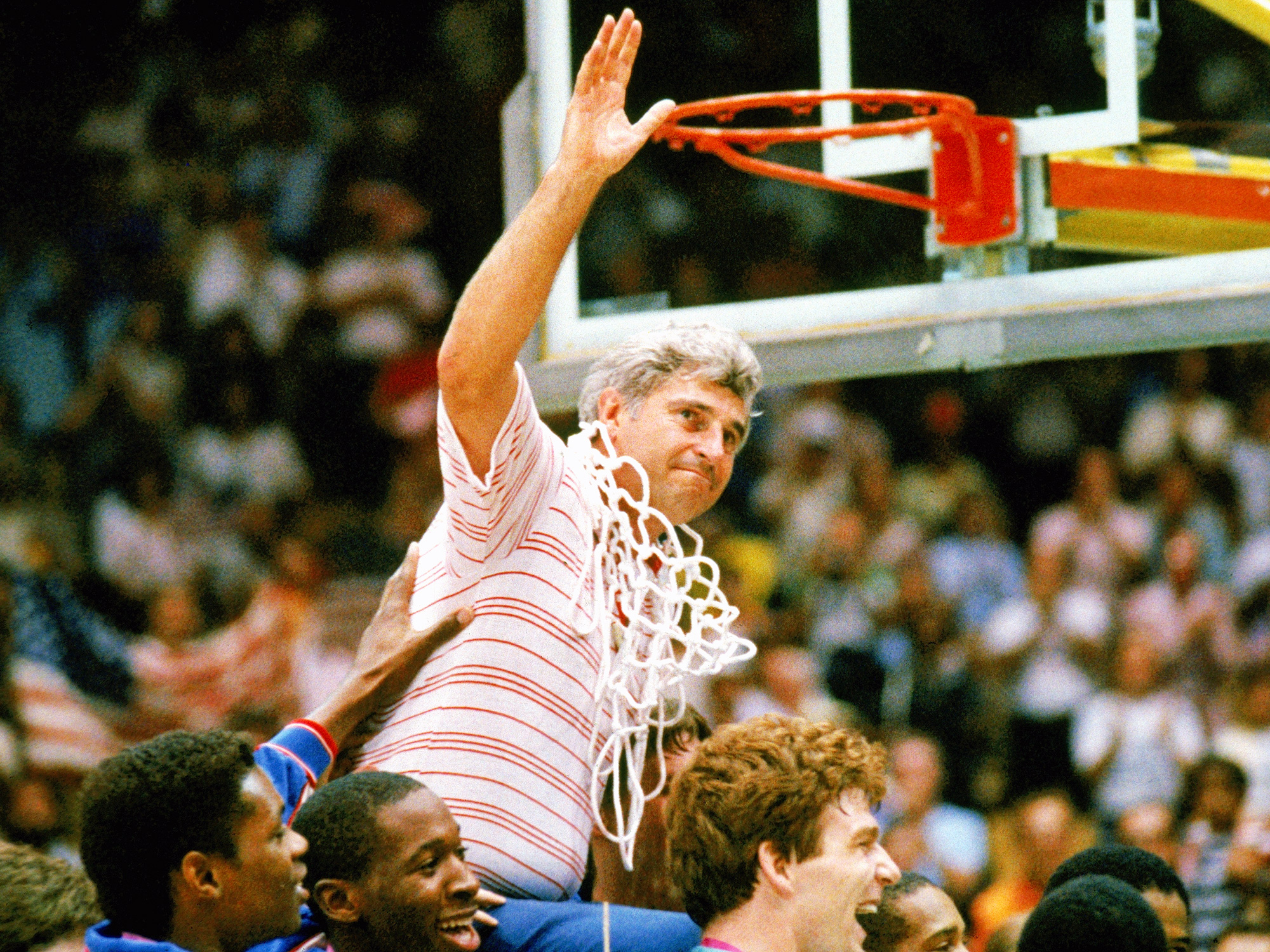 Bobby knight throwing chair gif - Bobby Knight Chair Gif Bobby Knight Throwing Chair Gif 16 Download