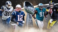 2018 Super Bowl 52 Predictions, NFL Playoff Predictions ...