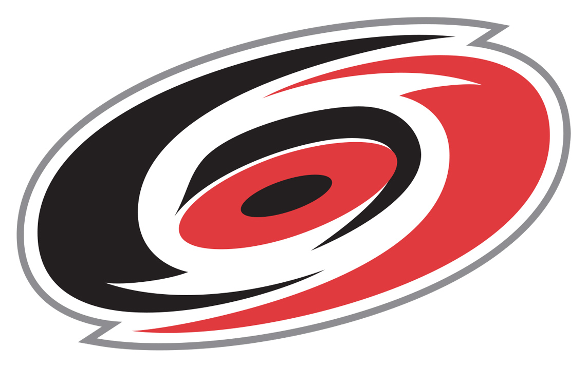 Hockey Logos The 10 Worst Nhl Logos Of All Time Si