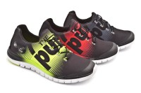 Reebok's Pump release features air-inspired technology for ...