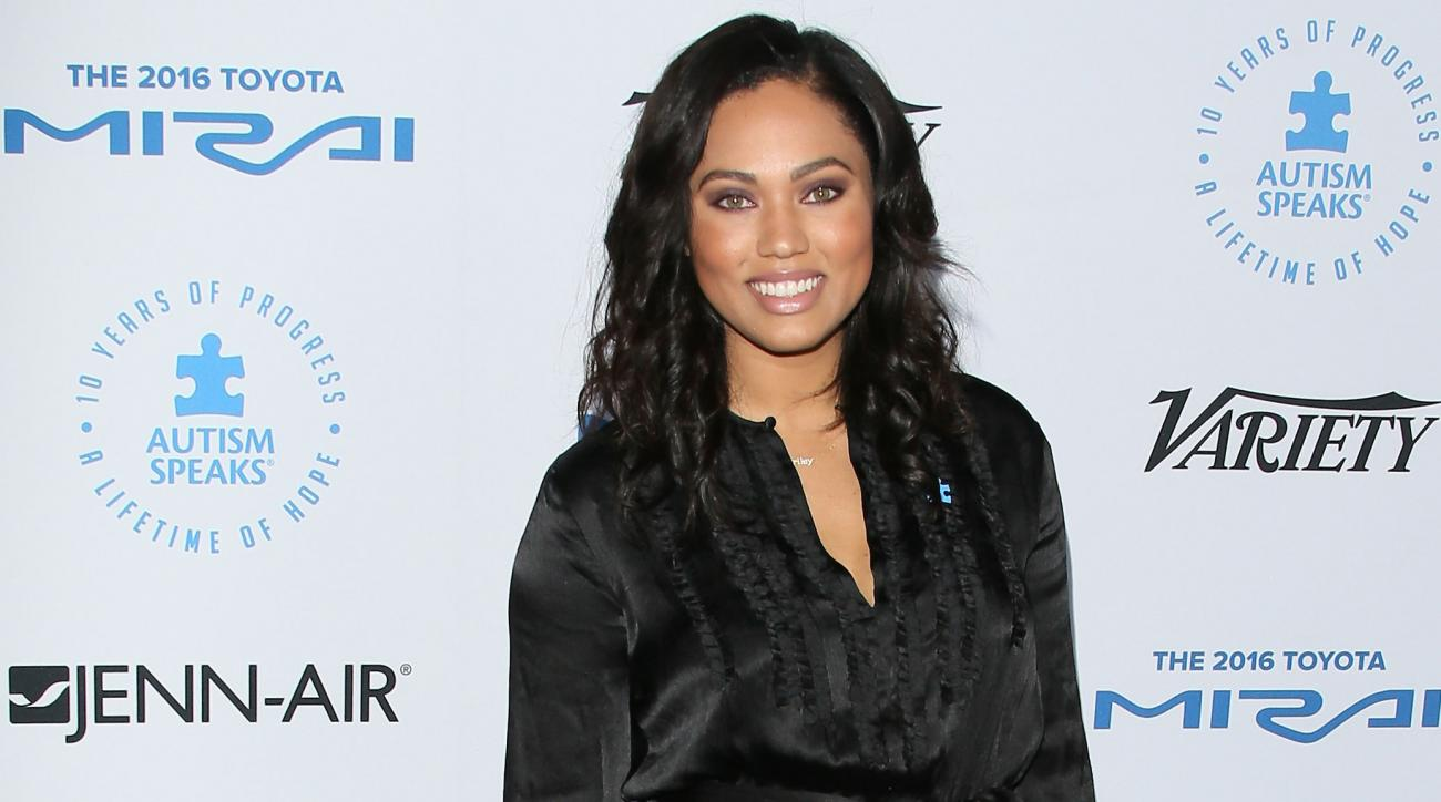 ayesha curry instagram stories download