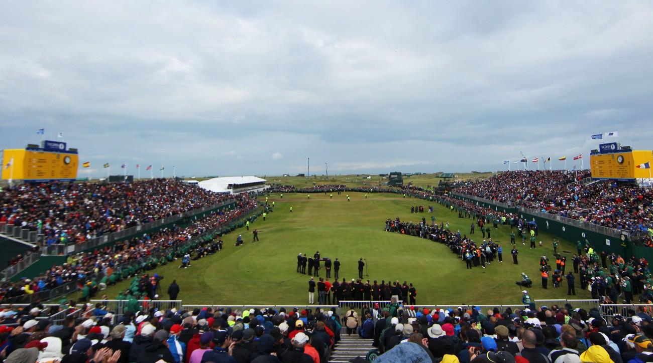 british open golf 2020 tickets