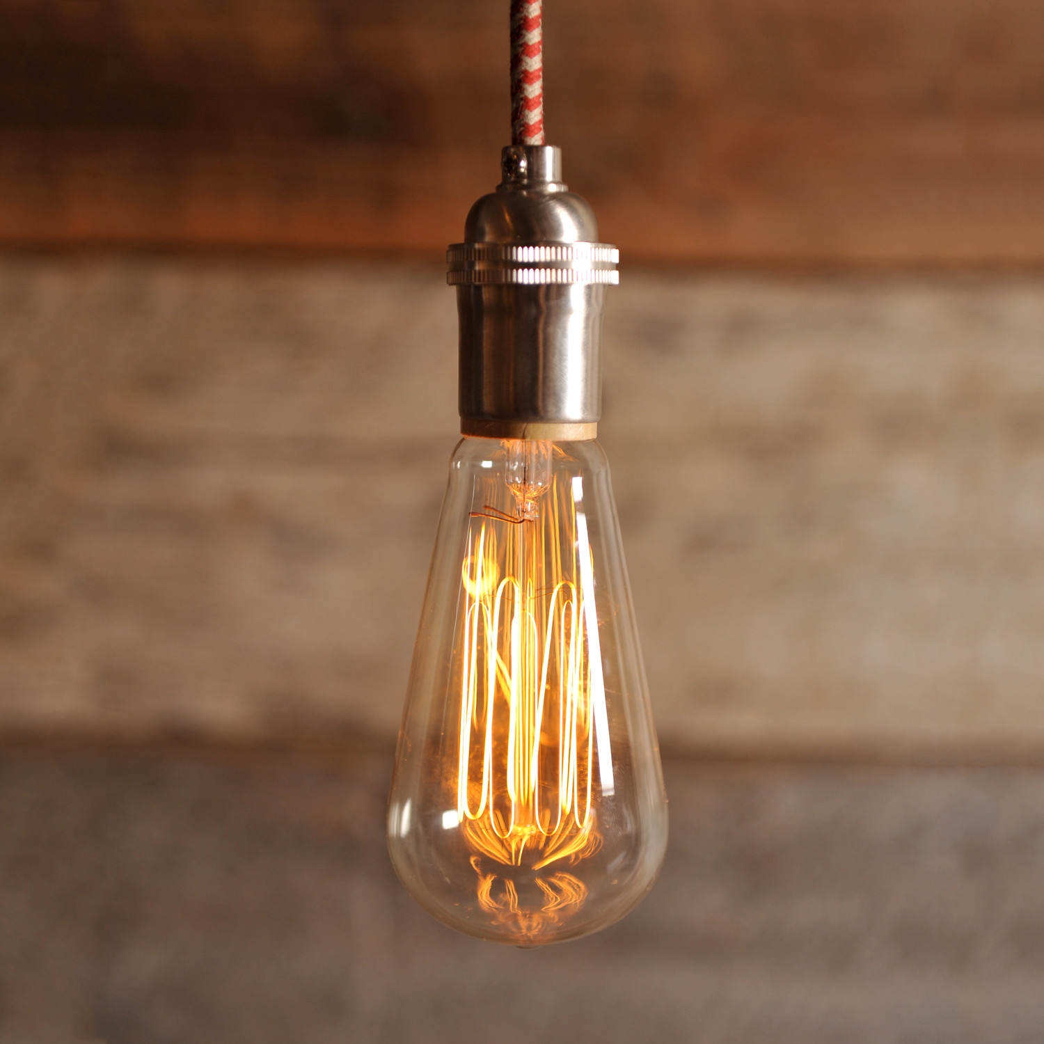 Modern Vintage Lights Vintage Style Edison Light Bulb Southern Lights Electric