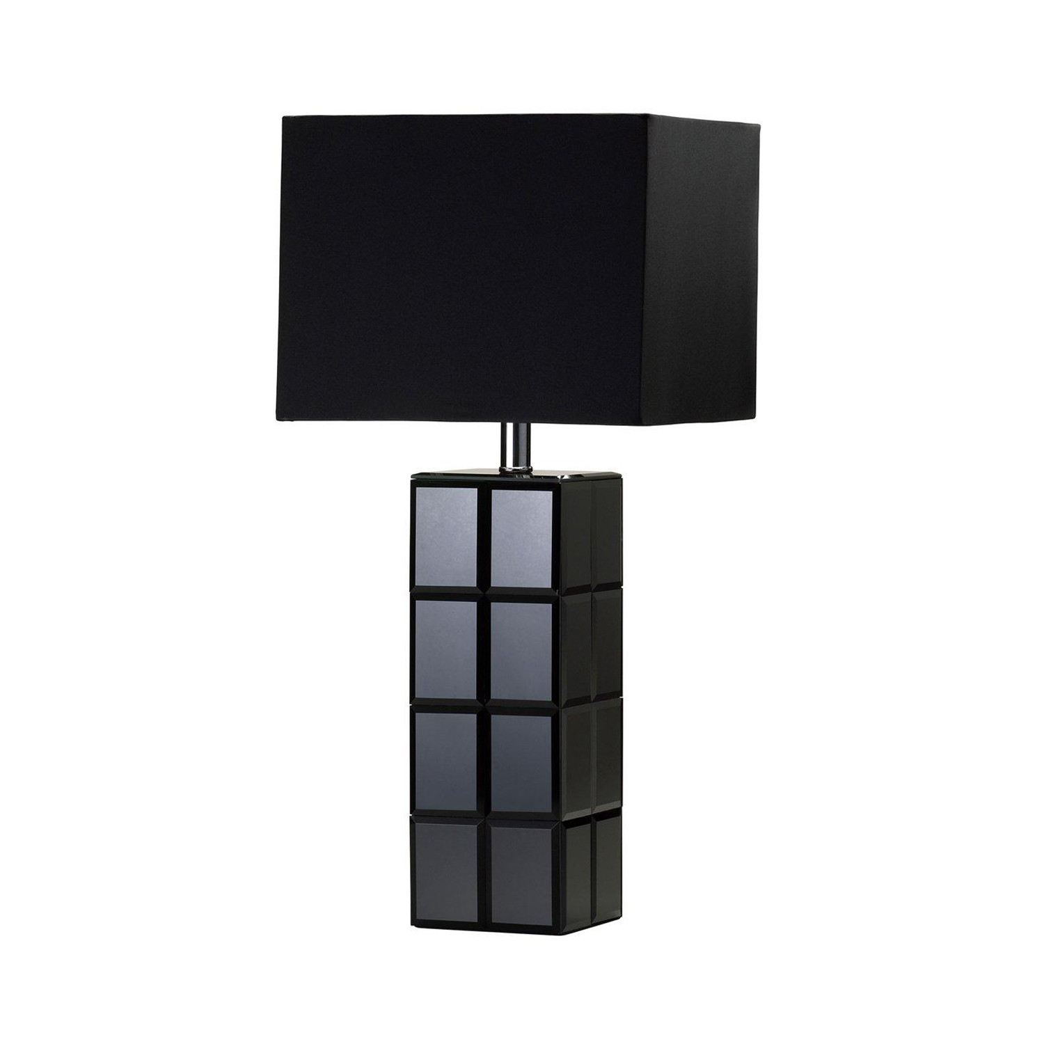 Ultra Modern Table Lamp Ultra Table Lamp Cyan Lighting Touch Of Modern