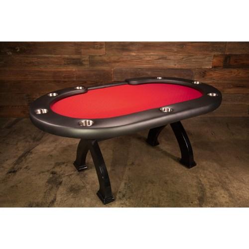 Medium Of Bbo Poker Tables