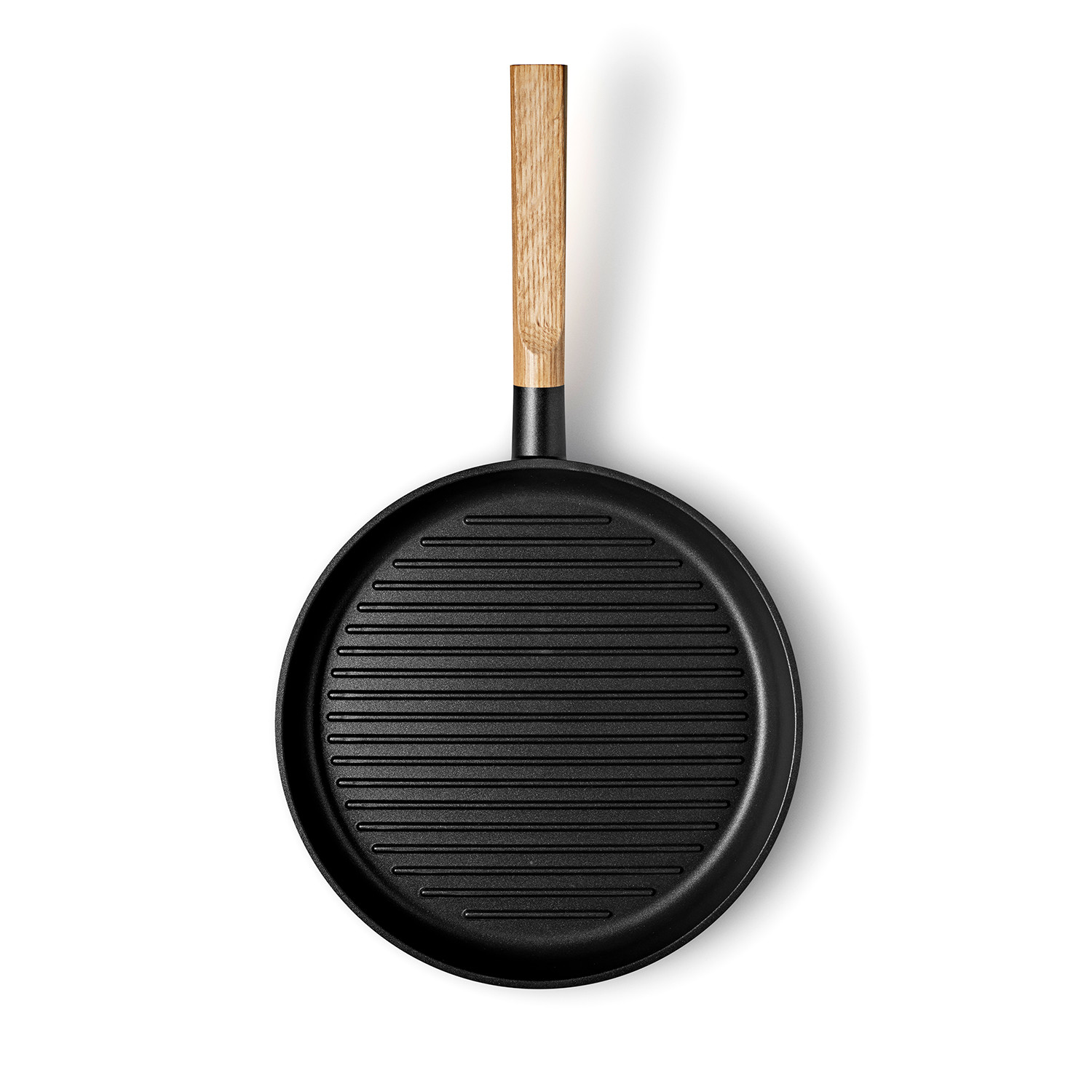 Eva Solo Grill Nordic Kitchen Cookware Grill Frying Pan Eva Solo Touch Of