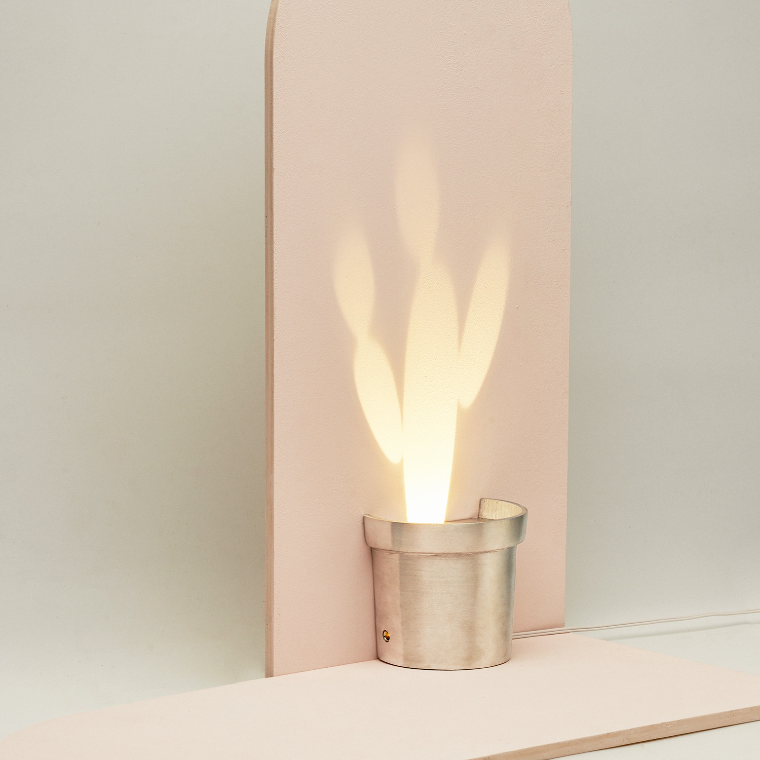 Cactus Verlichting Cactus Light Single Popup Lighting Touch Of Modern