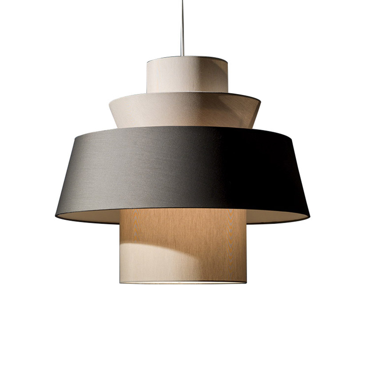 Fpn Paralumi Pluto Fpn Creative Lighting Touch Of Modern