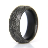 Patrick Adair Designs - Exotic Men's Rings - Touch of Modern
