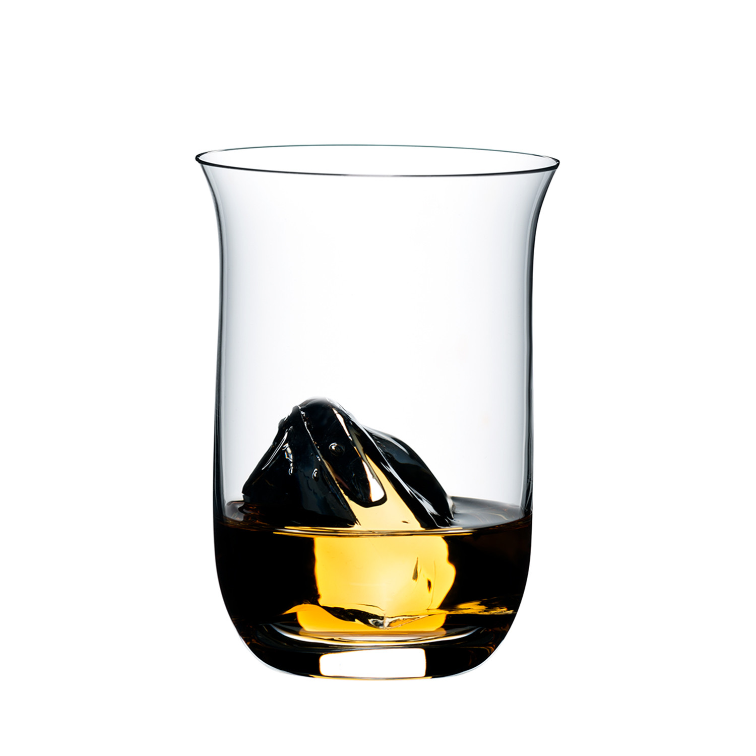 Wisky Glas O Single Malt Whisky Glass Set Of 8 Riedel Touch Of Modern