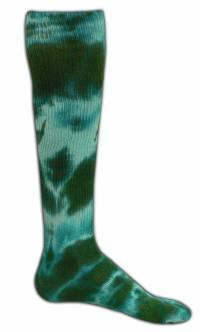 Tie And Socks - Erieairfair