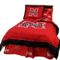 Nebraska Comforter