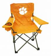 Clemson Tigers Tailgating Gear - SportsUnlimited.com