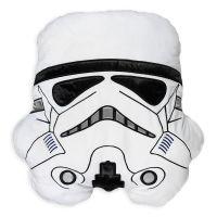 Stormtrooper Plush PJ Pillow - Star Wars | Disney Store