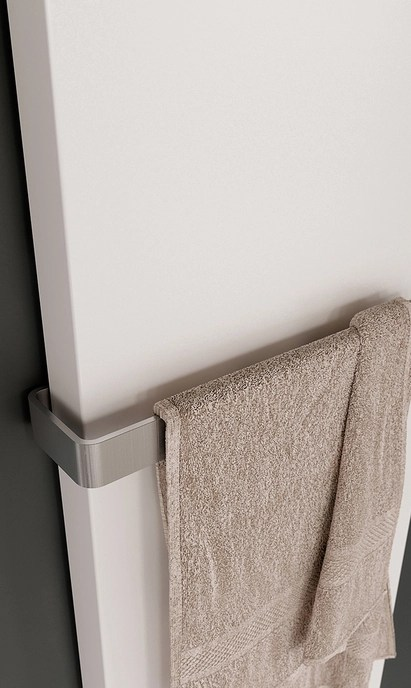 Designradiator Elektrisch Badkamer De Mix & Match Radiator Is Uw Ideale Warmtebron - Baden+
