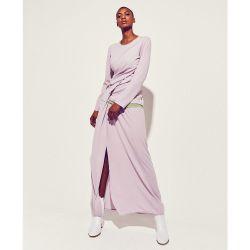 Salient Dresses Sale Designer Dresses Sale Browns Dresses On Sale At Target Dresses On Sale Under 20