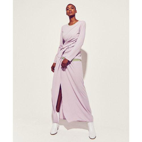 Medium Of Dresses On Sale