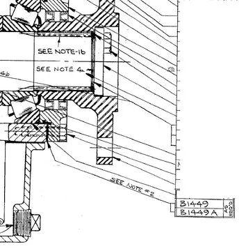 uponor piping diagram