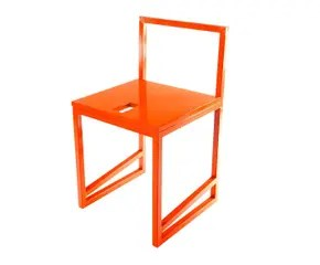 Muebles De Salon Modernos Italianos Muebles Pop Art: Da Color Y Vida A Tus Muebles | Westwing