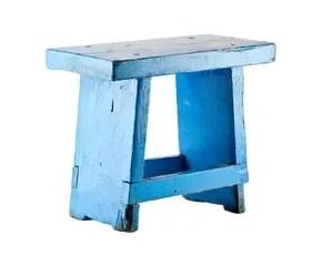Sedia bagno bambini sedia da esterno impilabile hidra di