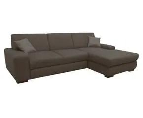 Bank Met Chaise Longue Links Shop Je Chaise Longue Bank Hier Met Ruime Korting Westwing