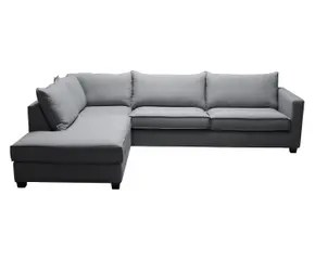 Bank Chaise Lounge Bank Met Chaise Longue Gelderland Bank With Bank Met