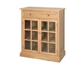 Keuken Dressoir Modern Eiken Dressoir Modern Perfect Timeless Dressoir With