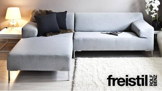 Sessel Westwing Freistil Rolf Benz Sofas & Sessel Made In Germany | Westwing