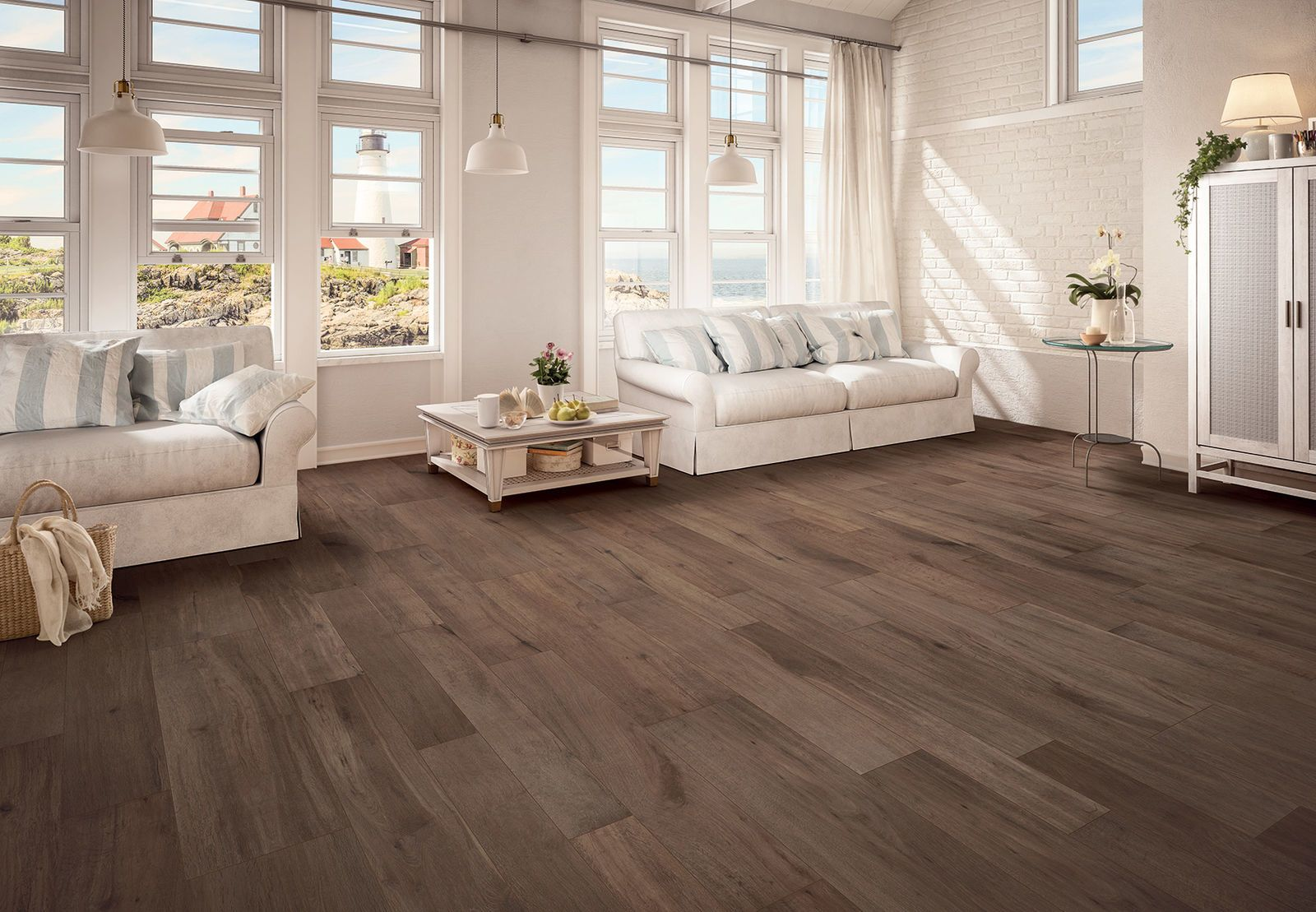 Piastrelle Keope Note Ceramiche Keope