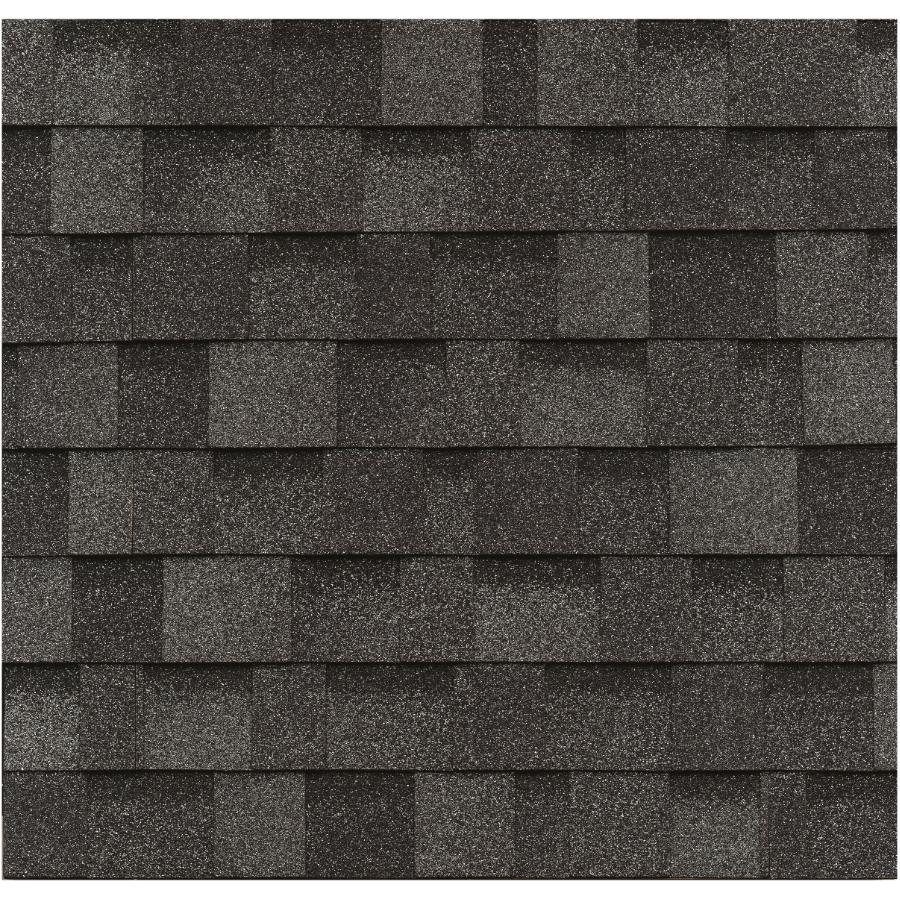 Crc Biltmore Shingles Crc Biltmore Charcoal Grey Shingle Home Hardware Canada