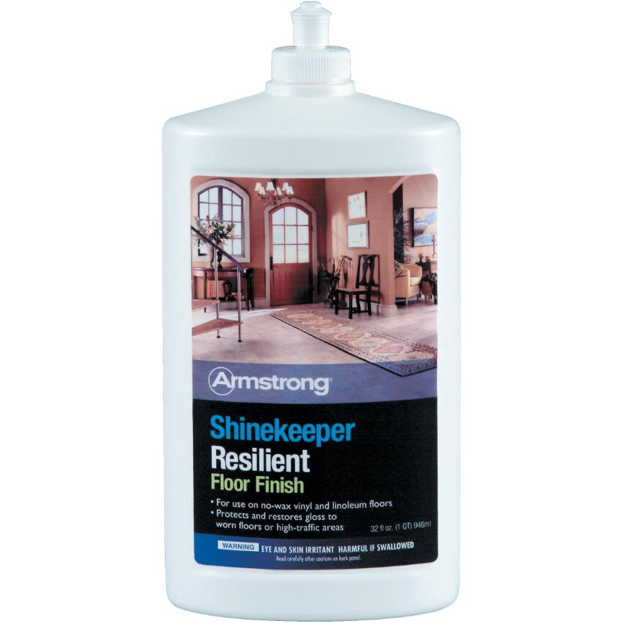 Home Hardware Varennes Armstrong 946ml Shinekeeper Floor Polish Home Hardware Canada